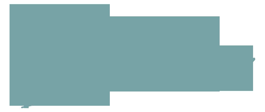 La Martinesa