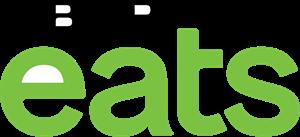 Pedir comida con UBER eats